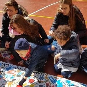 Projecte Joan Miró - P4.