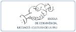 Lestonnac Lleida Convivència, mediació i cultura de la pau