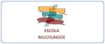 Lestonnac Lleida Escola multilíngüe