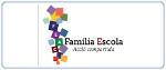 Projecte Família Escola Acció Compartida - FEAC