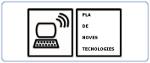 Lestonnac Lleida Pla de noves tecnologies