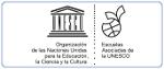 Lestonnac Lleida Unesco