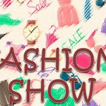 Fashion Show - 4t EP.