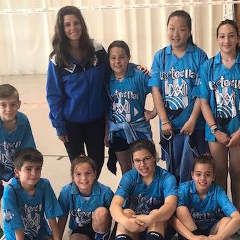 Jornada-Esportiva-19-05-18