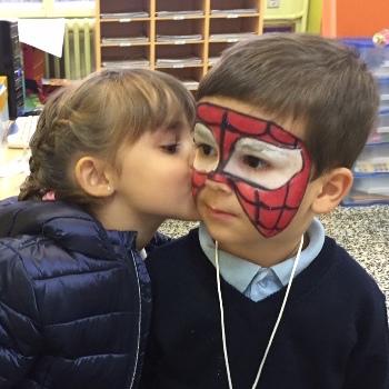 Aniversaris-Novembre-Educaci-Infantil
