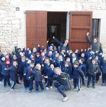 Visita-a-la-finca-Grup-Pons-de-lAlbags-P5