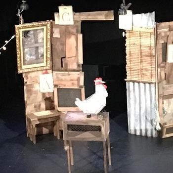 Obra-de-teatral-La-gallina-dels-ous-dor-2n-EP