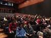 Teatre l
