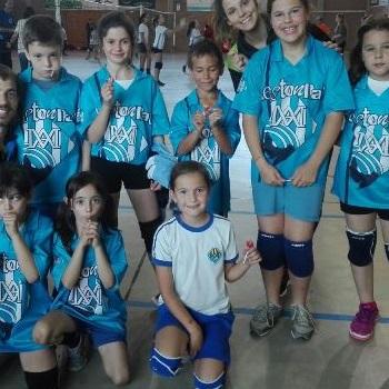 Jornada-Esportiva-20-05-2017