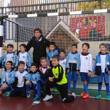 Jornada-Esportiva-18-11-17