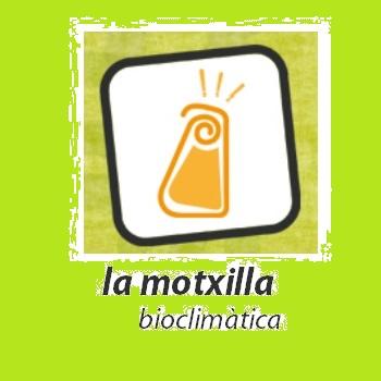 La Motxilla Bioclimàtica - 4t d'ESO.