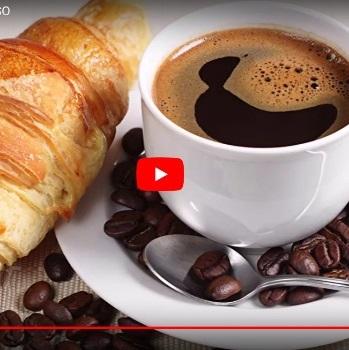 Projecte de Francès: Vídeo-presentació  - 2n ESO.