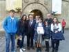 Plenari dels Infants i Adolescents de Lleida