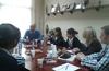 Assemblea de delegats i delegades d