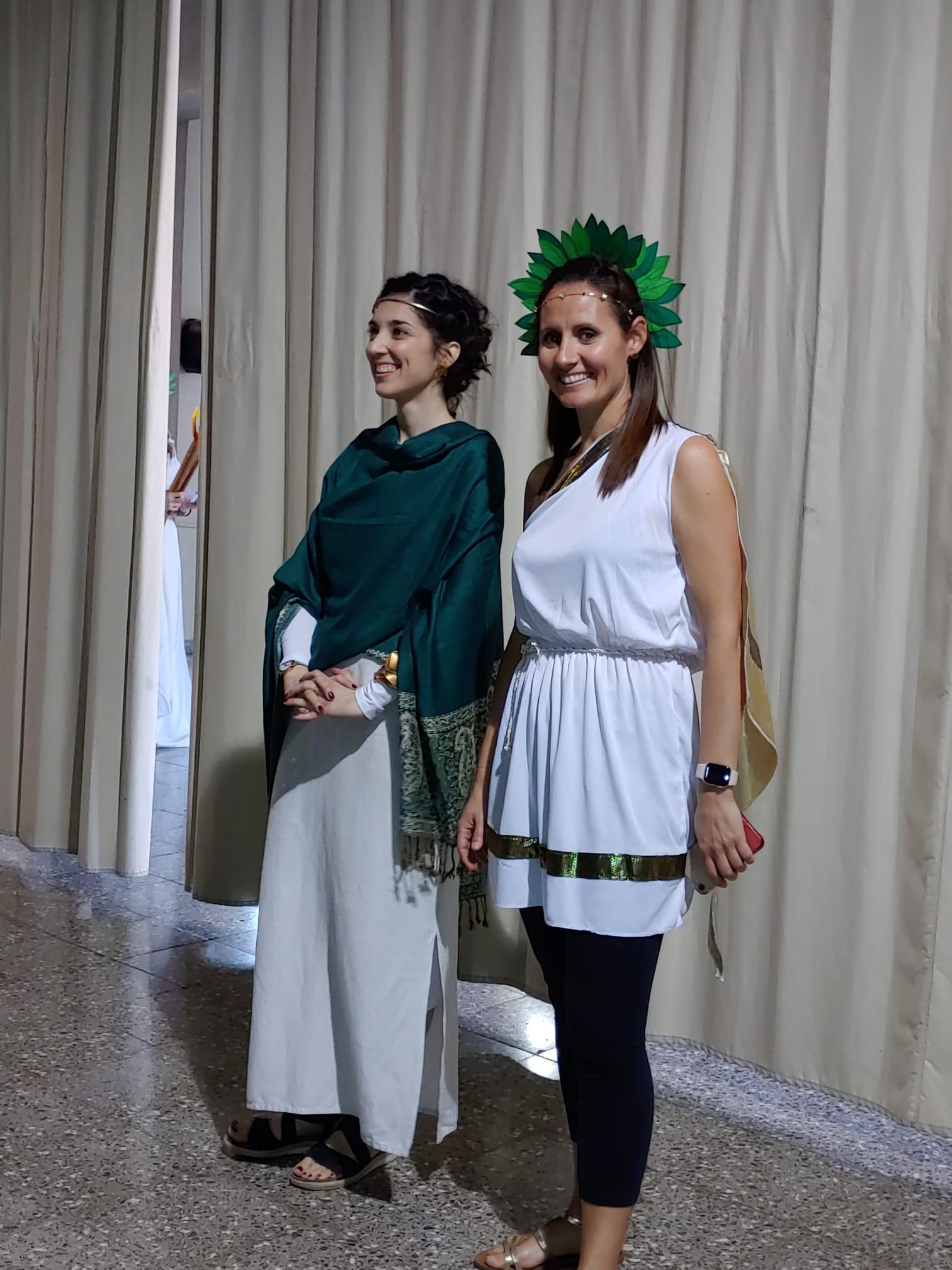 Jocs Olímpics a l'Antiga Grècia - 38