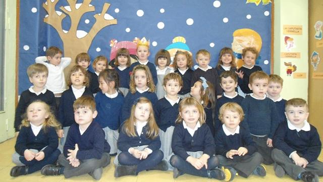 Aniversaris febrer - Educació Infantil - 47