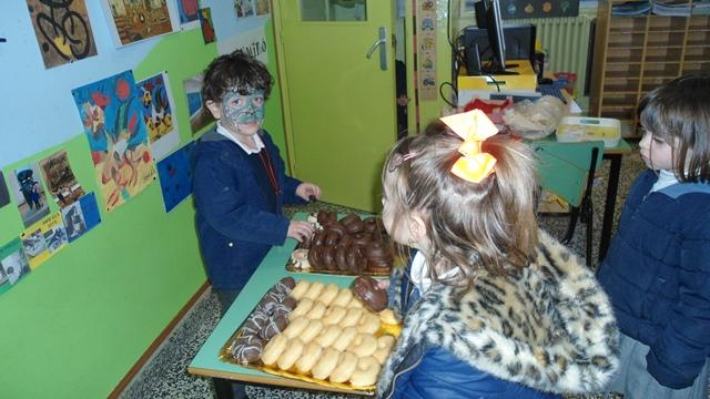 Aniversaris febrer - Educació Infantil - 69