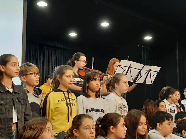 Concert de Nadal - ESO i BAT. - 4