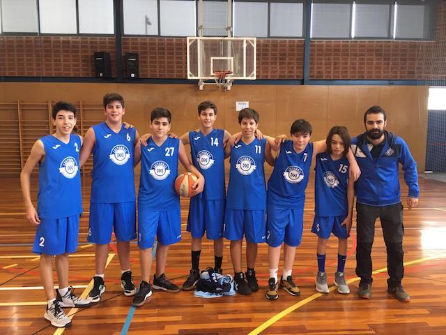 Activitats Esportives - Jornada 11-01-20. - 2