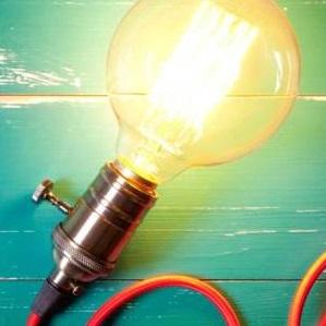 Experimentem amb l'electricitat - 5è EP.