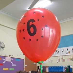 Aniversaris Gener - Educació Infantil