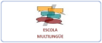 Escola Multilinüe