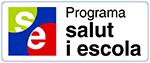 Escola Promotora de salut i Programa Salut i Escola