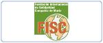 Projecte FISC