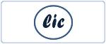 Projecte LIC