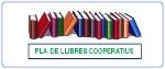 Escola amb Pla de llibres cooperatius