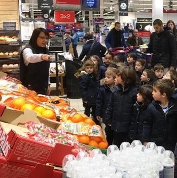 Sortida-al-centre-comercial-Carrefour-P4