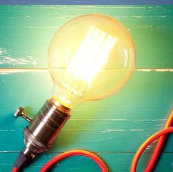 Experimentem-amb-lelectricitat-5-EP