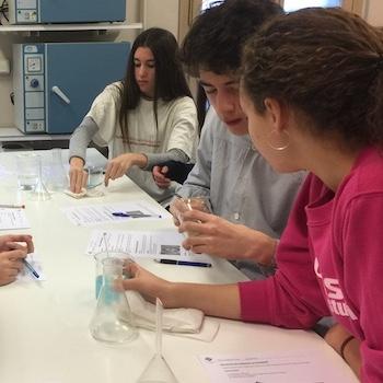 Prctiques-al-laboratori-3r-ESO