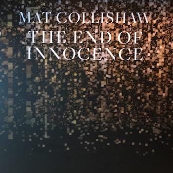 The End of Innocence (Fundació Sorigué) - 6è EP.