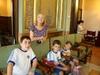 Acte Cloenda Programa d'educació Viària.