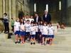 Acte de Cloenda Agenda 21 de Lleida.