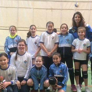 Jornada Esportiva 16-12-17.