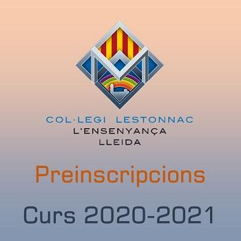 Preinscripci-i-matrcula-del-curs-202021