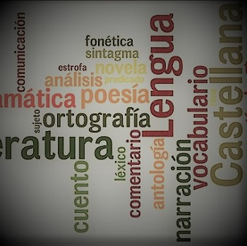 Blog de llengua castellana i literatura - 3r ESO