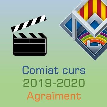 Comiat-i-agrament-curs-2019-2020