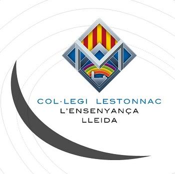 Benvinguda-Resum-del-Pla-Anual-de-Centre