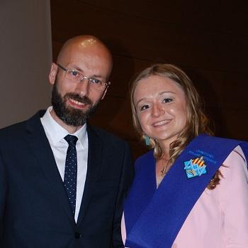Una alumna de Lestonnac Lleida, qualificació més alta de Lleida a les PAU 2018
