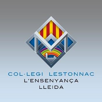 Benvinguda i primeres informacions del curs 2019-2020